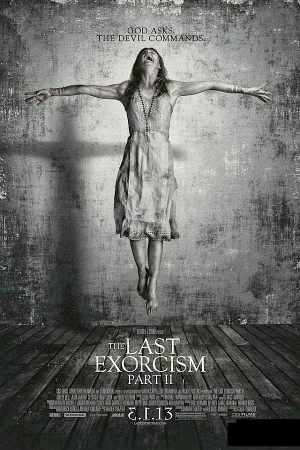 last_exorcism_part_ii_ver2_xlg