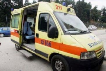Σαρδήνια: 48χρονος πέθανε στο χωράφι του