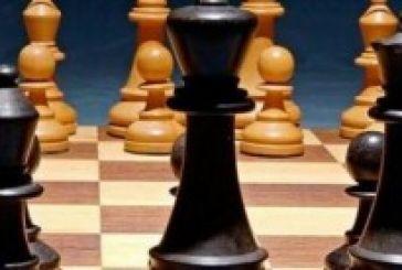 Εκμάθηση σκακιού