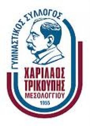 Φιλική νίκη του Χαρίλαου Τρικούπη επί της Γ.Ε.Α.