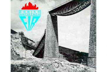 Εκδρομή ΠΕΑΕΑ – ΔΣΕ Αγρινίου στις γιορτές μνήμης του Γοργοπόταμου
