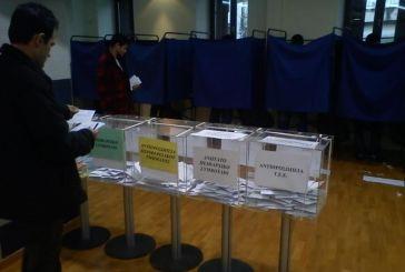 Eκλογές ΤΕΕ: όλα για τη διαδικασία στην Αιτωλοακαρνανία