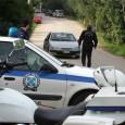 Δύο νέες συλλήψεις για ενδοιοικογενειακή βία σημειώθηκαν χθες. Αυτή τη...