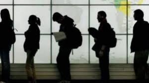 Ποιοι προσλαμβάνονται φύλακες στον Ξενώνα Φιλοξενίας του Δήμου Αγρινίου