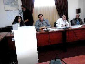 Δράσεις στήριξης – κατάρτισης ανέργων στο Δήμο Ακτίου – Βόνιτσας