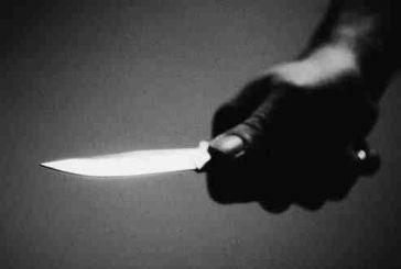 Πακιστανός μαχαίρωσε ομοεθνή του στη Μάστρο Οινιάδων