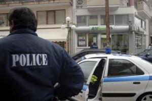 Βρέθηκε η 38χρονη από την Κυπάρισσο