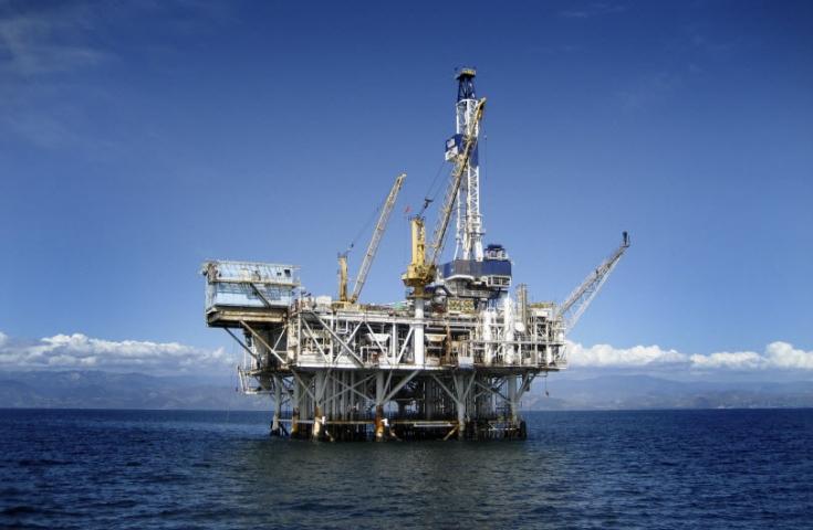 Δυτ. Ελλάδα: Υπογράφονται οι συμβάσεις «οpen door» για έρευνες υδρογοναθράκων