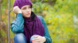 Πέντε λάθη που κάνουμε για να ζεσταθούμε