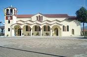 Kατηχητικές δραστηριότητες στον Ιερό Ναό Αποστόλου Φιλίππου Γραμματικούς