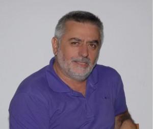 PANOS ΠΑΠΑΔΟΠΟΥΛΟΣ