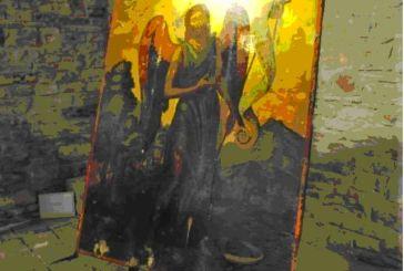 Ημερίδα για την Βυζαντινή Αιτωλοακαρνανία στη Ναύπακτο