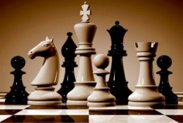Σκακιστικό τμήμα από τον Πολιτιστικό Σύλλογο Χρήστος Καπράλος
