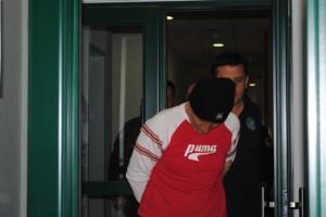 Προφυλακιστέοι όλοι για την τραγωδία στην Πάλαιρο