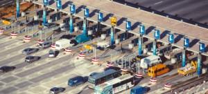 Νέα καμπάνα: 60% θα αυξηθούν τα διόδια στην εθνική οδό