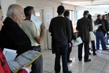 Στοιχεία σοκ: Το 17% των Ελλήνων πληρώνουν το 77% των φόρων