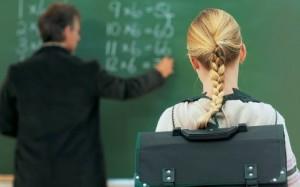 Στις κάλπες αύριο οι δάσκαλοι με μειωμένο το ενδιαφέρον
