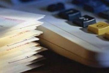 Η Εφορία ανοίγει «μαύρη λίστα» και βάζει τους επαγγελματίες που δεν αποδίδουν ΦΠΑ