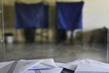 Με ποιο εκλογικό σύστημα θα γίνουν οι δημοτικές εκλογές του Μαΐου