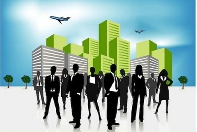 Ημερίδα για τη χρηματοδότηση των μικρομεσαίων επιχειρήσεων