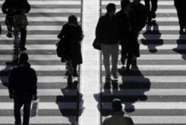 Voucher 29-64: Βγήκαν τα αποτελέσματα για 23.000 ανέργους του ΟΑΕΔ