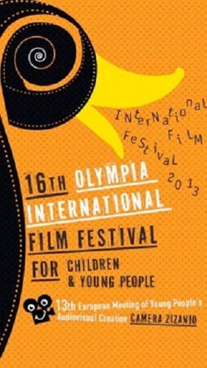 festival_Olybias
