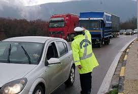 Aπολογισμός Οκτωβρίου στην οδική ασφάλεια