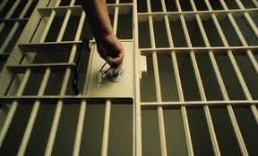 Στη φυλακή ο Αλβανός φονιάς