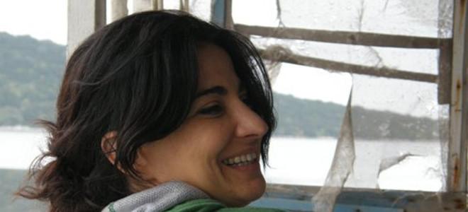Ποια ήταν η Ναταλία Βουτσινά που δολοφονήθηκε άγρια από τον 33χρονο Αλβανό