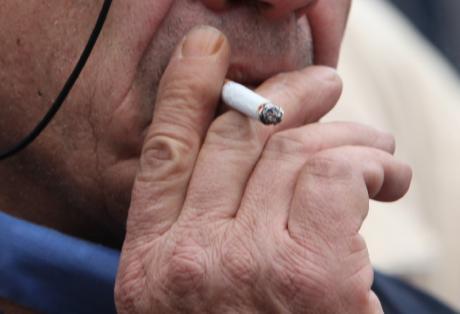 Aπό την Αιτωλοακαρνανία ο κύριος όγκος λαθραίου καπνού