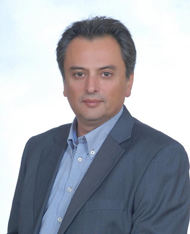 Ανοιχτή επιστολή Μελιάδη, υποψηφίου προέδρου ΝΟΔΕ