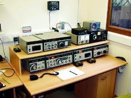 Εξετάσεις  για απόκτηση πτυχίου Ραδιοερασιτέχνη B΄ Περιόδου 2013