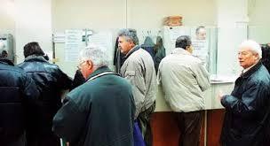 """79.686 συντάξεις καταβάλλονται στην Αιτωλοακαρνανία σύμφωνα με το """"Ήλιος"""""""