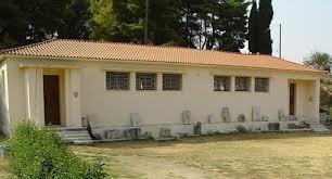 Βουλευτές ΚΚΕ: «Οργή για το κλείσιμο του Μουσείου Θυρρείου»