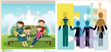 Σχολές Γονέων Πρωτοβάθμιας Πρόληψης