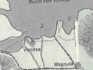 vonitsa