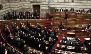 Βουλευτές Αιτωλοακαρνανίας:   Οριακά… αντιμνημο νιακοί με σκορ 4-1-3