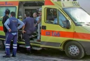 Ανοιξιάτικο: 70χρονος έχασε τη ζώη του εκτελώντας εργασίες