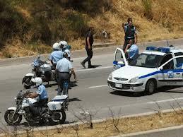 Η αστυνομία για τους ανήλικους Ρομά διαρρήκτες