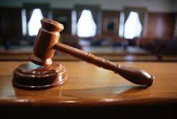 Δεκτό το αίτημα του Δικηγορικού Συλλόγου Μεσολογγίου