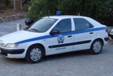 Χώρο στο Α.Τ. Μενιδίου παραχωρεί ο δήμος Αμφιλοχίας