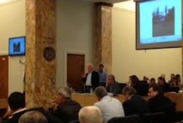 Απολογισμός της δημοτικής αρχής Αγρινίου