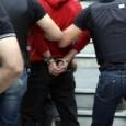 Ένας 46χρονος ημεδαπός συνελήφθη για κατοχή ηρωίνης στην περιοχή του...