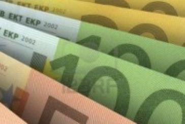 ΕΕ: Εγκρίθηκαν 3 δις ευρώ για την ολοκλήρωση Ολυμπίας, Ιόνιας, Ε65, Αιγαίου