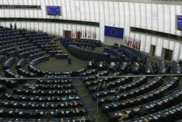 «Καταπέλτης» για την Τρόικα το Ευρωκοινοβούλιο: Κύριοι, αποτύχατε!
