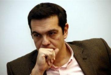 Σε μεγάλους δήμους και περιφέρειες εστιάζει ο ΣΥΡΙΖΑ εν όψει εκλογών