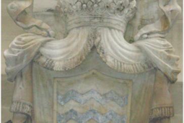 ΙΣΤΟΡΙΚΟ: H πολιορκία του κάστρου του Αετού από τον Κάρολο των Τόκκο!