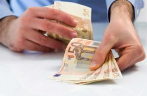 Ρύθμιση-ανάσα έρχεται στα Ταμεία -Ποιοι ασφαλισμένοι θα μπορούν να τακτοποιήσουν τις οφειλές τους [λίστα]