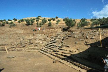 Νέα διάσταση στον αρχαιολογικό χάρτη του Νομού
