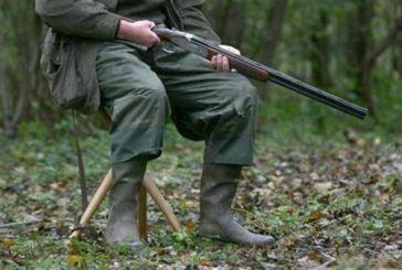 Εφιστά την προσοχή στους κυνηγούς ο ΔΕΔΔΗΕ για την κυνηγετική περίοδο